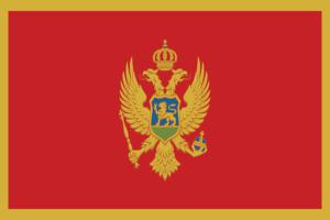 Montenegro Konsulat in Hamburg