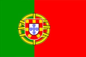 Portugal Konsulat in Hamburg