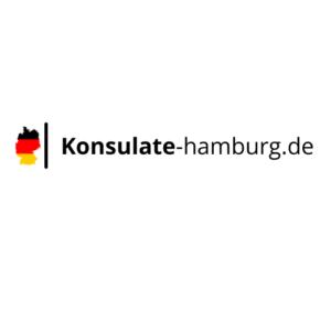 konsulate-hamburg.de